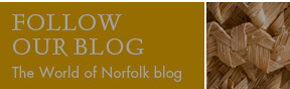 Norfolk Island Museum Blog